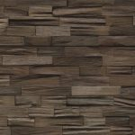 AXEWOOD FSC Charred BCL02CH