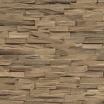 BEACHWOOD NATURE BWW00N TASMANIAN NUSSBAUM WALNUT