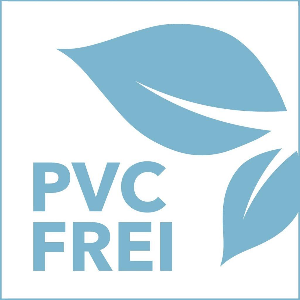 PVC-frei