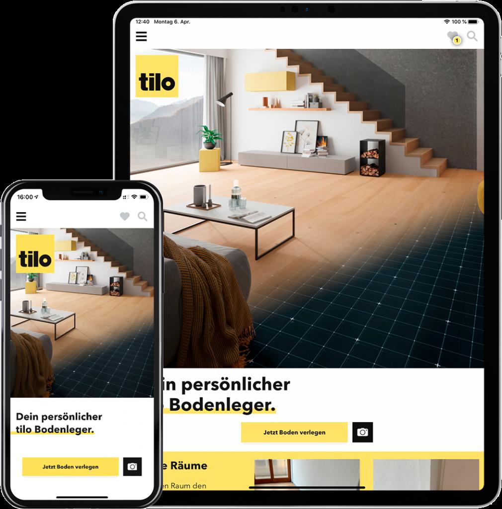tilo_app